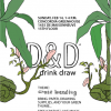 Thumbnail image for Drink &amp; Draw Sunday Feb. 14, 1-4pm: CROSSBREEDING!