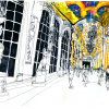 Thumbnail image for Reportage Illustration & Studio 1482