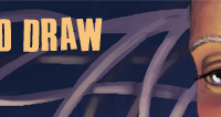 Thumbnail image for Return of the Drink n' Draw: Part Deux (August 12)
